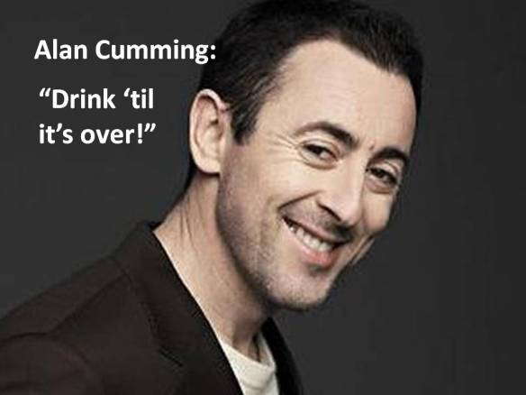Alan Cumming