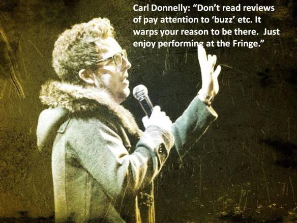 Carl Donnelly